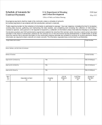 basic construction contract template best resumes curiculum