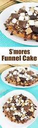 71 best funnel cakes u0026 churros images on pinterest funnel cakes