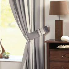 Whitworth Duck Egg Lined Curtains Whitworth Eyelet Curtains Silver Free Uk Delivery Terrys Fabrics