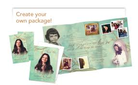 where to print funeral programs funeral programs memorial cards thank you cards from berylmartin