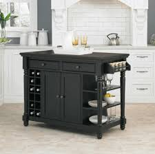 kitchen island for small kitchens creamy oak kitchen cabinet