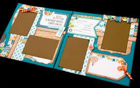 12x12 scrapbook 12x12 scrapbook page boy themed kit a boy is a noise with dirt