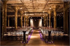 the loft wedding venue modern warehouse loft wedding venue wedding