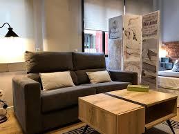 Home Design Plaza Mayor by Apartamento Plaza Mayor Family Home España Madrid Booking Com