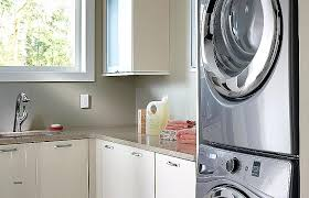 laundry room base cabinets lowes laundry room cabinets laundry room cabinets famous laundry