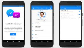 how to invite people to google calendar to beat sms facebook messenger eats sms techcrunch