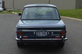 1973 2002tii for sale