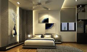 best home decor apps decor perfect best interior design apps for ipad 2015 amiable
