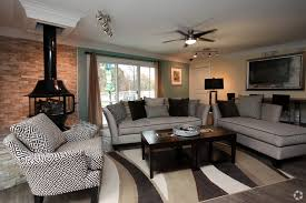 west pointe apartments rentals burlington nc apartments com