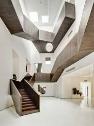 Architectural Stairs Design Awesome Staircase Design Of Best 25 Stairs Architecture Ideas On
