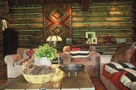 ranch home interiors ralph s colorado ranch ralph s home
