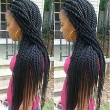 best seneglese twist hair what type of hair to use for marley twists hairstyle ideas