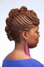 best 25 african hair salon ideas on pinterest black natural