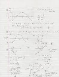 Graphing Functions Worksheet Sudall Mrs Mathematics Chapter 4 Trigonometric Functions