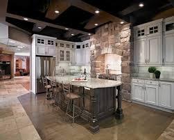 kitchen craft design kitchen cabinets showrooms kitchen showrooms 23 wondrous design