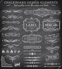 halloween chalkboard background photography chalkboard stock vectors royalty free chalkboard illustrations