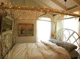 deco chambre romantique idee deco chambre romantique chambre rustique deco romantique idee