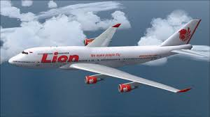 lion air lion air reviews online travel agency reviews