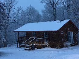 Hocking Hills Cottage Rentals by Hocking Hills Cabin Rentals Prairie Rose Cabin Rental In Hocking