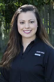 Orthodontic Assistant Jobs Meet The Staff Lakeland Fl Dietrich Hilliard Orthodontics