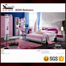 Shop For Bedroom Furniture by Where To Buy Bedroom Furniture Gallery Image And Wallpaper