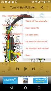 download mp3 despacito versi islam mp3 lagu despacito versi jawa apk download free entertainment