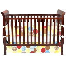 Target Mini Cribs Baby Crib Portable Large Size Of Nursery Baby Beds Target Together