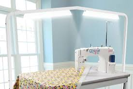 machine frame accessories for sewing and quilting the grace company