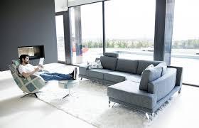 accoudoir canapé canapé avec accoudoir amovible