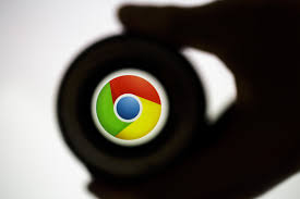 100 google chrome support instant offline chinese pinyin