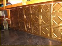 fasade backsplash tiles best of que backsplash panels cheap cool