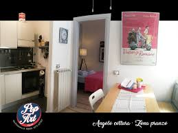 Modern Pop Art Style Apartment by Apartment Pop Art Al Pigneto Rome Italy Booking Com