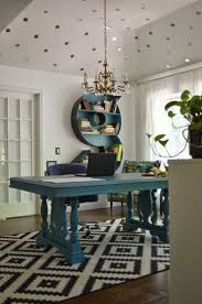4091 best interiors images on pinterest home live and colors
