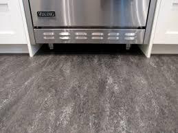bungalow flooring a u0027something u0027s gotta give u0027 kitchen cabinet dilemma kitchens