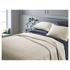 target black friday 7pc velvet bedding bar iii interlock white full queen quilt bedding collections