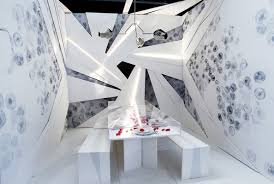 interior design schools new york all informations you needs