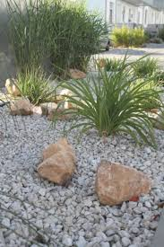 Gartengestaltung Mit Steinen Beautiful Beet Mit Steinen Contemporary Passionatedesign Us