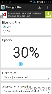 what does blue light filter do top 5 apps to avoid eye strain protect your eyes while using an