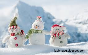 christmas animated greeting e cards designs photos pictures