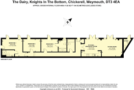 3 bedroom bungalow for sale in knights in the bottom chickerell