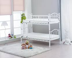 Bunk Beds Auburn Bunk Beds And Beyond Auburn Interior Design Small Bedroom