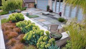 Backyard Ideas Without Grass Landscaping Ideas For Backyard Without Grass Front Yard
