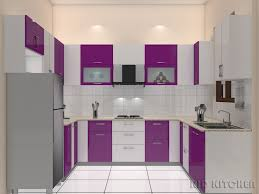 kitchen cabinet design in pakistan 15 small and affordable modular kitchens homify