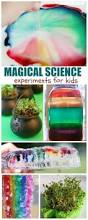 best 25 magic for kids ideas on pinterest kid science projects