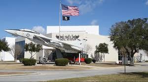 Pensacola Flag Naval Air Station Pensacola Youtube