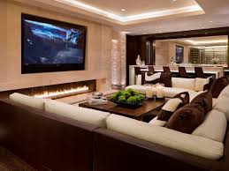 120 best the ultimate movie screening room images on pinterest