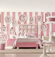 bedrooms sensational new bedroom ideas pink room decor beautiful