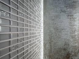 material stark white 1 4x4 7 29 7 x 30 cm porcelanosa