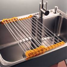 Kitchen Drying Rack For Sink by Kitchen Drying Rack Best 25 Dish Drying Racks Ideas On Pinterest