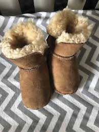 ugg sale ottawa uggs kijiji in ottawa buy sell save with canada s 1 local